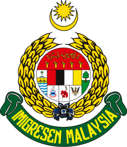 Logo_of_Department_of_Immigration_Malaysia.svg