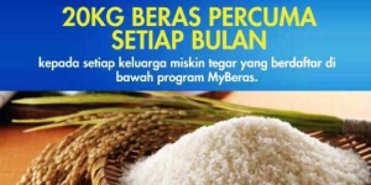 program MyBeras