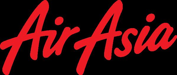 Air Asia new b