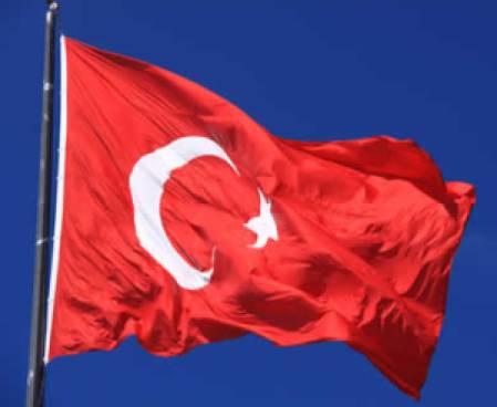bendera-turki