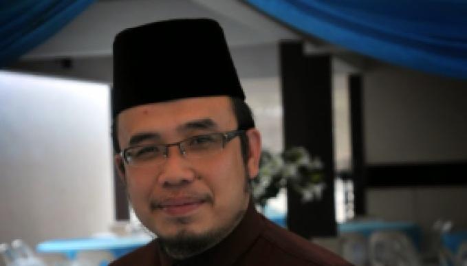 dr-maza