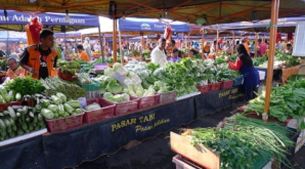 Fresh-Vegetables-Pasar-Tani-Mega-Taman-Melawati2-470