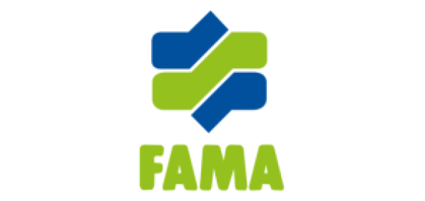 logo-FAMA-Vector-720x340