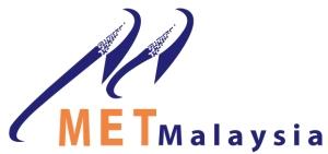 Logo-Jabatan-Meteorologi-Malaysia