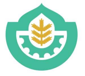 Yayasan Pembangunan Ekonomi Islam Malaysia (YaPEIM)