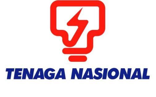 logo-tnb