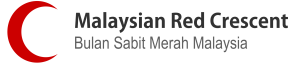 Logo_of_the_Malaysian_Red_Crescent.svg