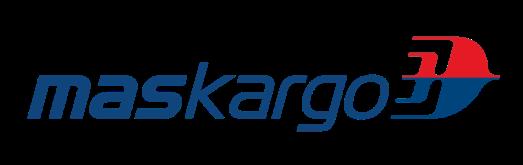 MASKargo_Logo