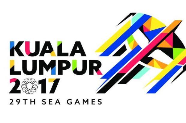 sea games2