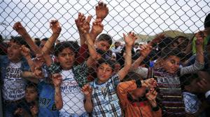 SYRIA KIDS4