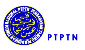 ptptn-logo